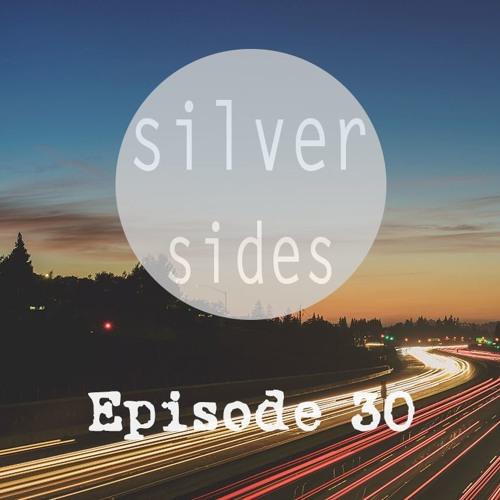 Episode 30 - Lavender Heart