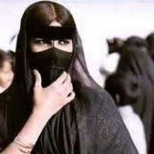هند البحرينية - يا سمسمة - فلكلور خليجي