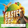 Leslie Jr. - Easter Egg Hunt Mix (2017.04.15)