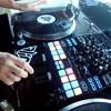 DJ FLIP * ABRIL 2017 HIP HOP SET *