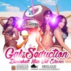 RAW X-Rated 😈🔥 Dancehall Mix 2018 - Gal Seduction 🍑💦 Vol 11 (GAL DASH OUT)- APRIL 2017