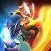 Pokemon X & Y - Anistar City | @DJ$apphire