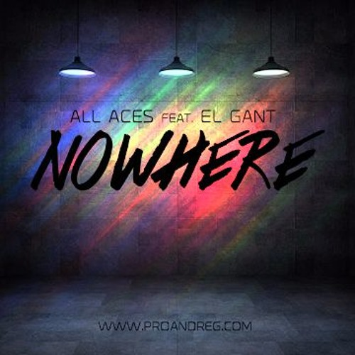 Nowhere - All Aces