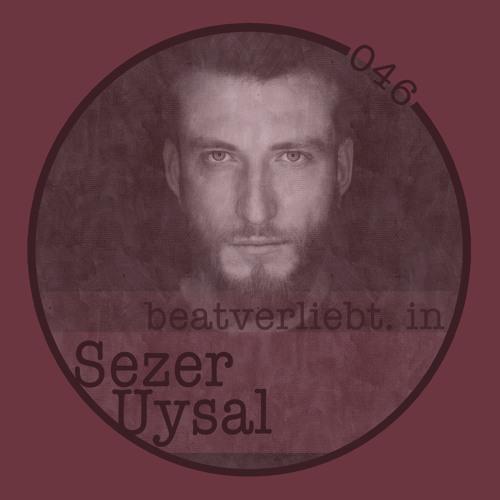 beatverliebt. in Sezer Uysal | 046
