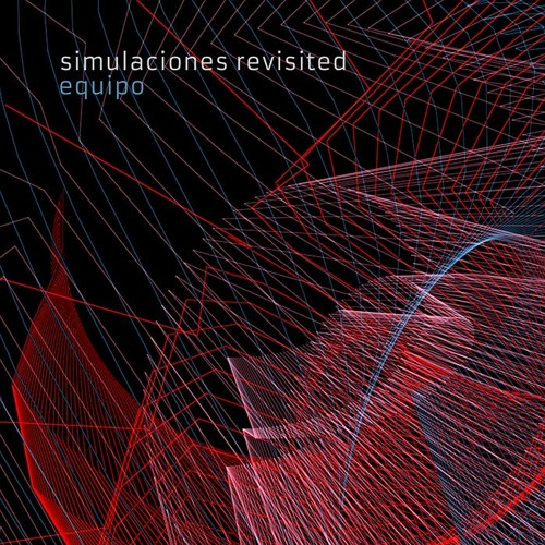 Simulaciones Revisited [clang028]