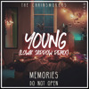 The Chainsmokers - Young (Lowik Sarrow Remix)