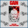 Gain - MELEE MAX [prod. T5UMUT5UMU] free download