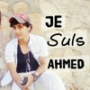 Amer_Mounib-Kalam.mp3