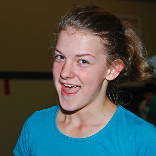 Interview with Hannah Tuplin, Bronze Medalist at Pan Am Cadet Wrestling Championships