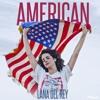 Download American - Lana Del Rey (cover) Mp3