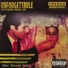 French Montana Feat. Swae Lee-  Unforgettable (Omar Basaad Remix)