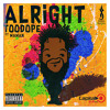 TooDope - Alright feat. MaMan (Prod. By Omar Majid)