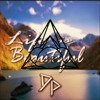 Dead Project - Life Is Beautiful [Ayrthon Sotelo Remix] FREE DOWNLOAD