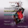 Deejay Rinso Bucs Presents Soul Jah Love Meets Seh Calaz - Pamamonya Ipapo Remix  (April 2017)