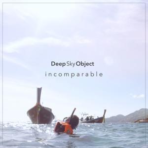 Download lagu Deep Sky Object Buoyancy (4.91 MB) MP3