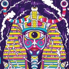 Vandeta - The Prince Of Egypt+ Eastern Invation