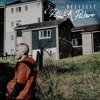 Download Paint A Picture (Eminem - Mockingbird Cover) Mp3