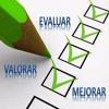 Los estudiantes como protagonista en los procesos de evaluación del desempeño docente.