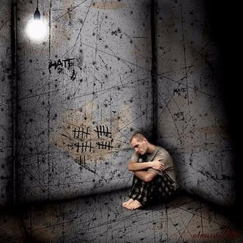 free beat    room is dark (اوضه ضلمه)   prod by(MANDO)