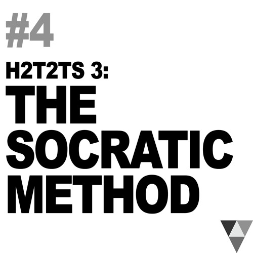 How to Talk to Trump Supporters Pt. 3: The Socratic Method