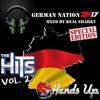 German Nation 2k17 Vol. 2
