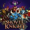 Shovel Knight Medley (feat. Ryan Lafford) | Jazz Cover