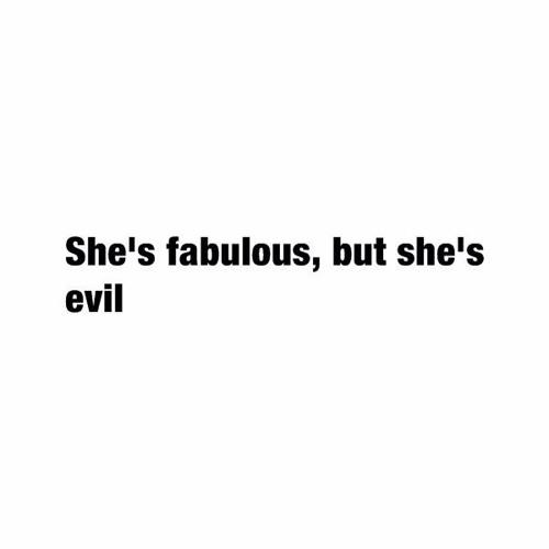 MEAN GIRL ( EPS 5 ~ 12/4/16)
