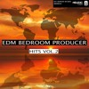 EDM Bedroom Producer Hits Vol.2 (OUT NOW) Place 36 Beatport Album Charts