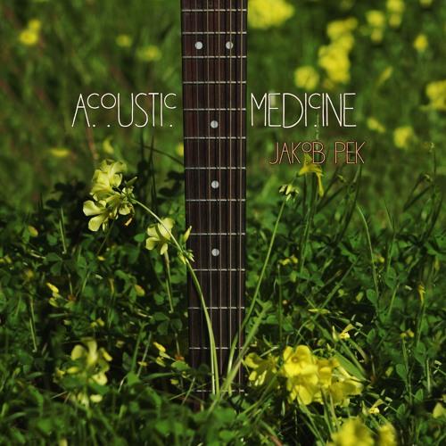 Acoustic Medicine