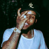 Tory Lanez - Crew Ting Mix by Dope #FREETORY #FREEPX