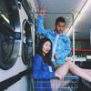 My Favorite Part - Mac Miller (feat. Ariana Grande)(Cover - feat. Corey Wong)