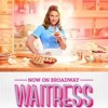 Cover - When He Sees Me from Waitress the Musical