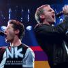 [NanoKarrin] Glee - Dream On