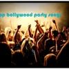 Cheez Badi Full Video Machine Mustafa Kiara Advani Udit Narayan Neha Kakkar