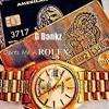 G BANKZ - Deets Me A Rolex