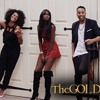 The Gold Room | S3:Ep.14 | Janet Jackson the Scammer Ft. Yalee