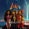 Shiikane – Loke mp3