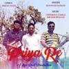 Priya Re [bikash Bhagat And Chinmaya Samal Ft Sunayan Sahani] Mp3