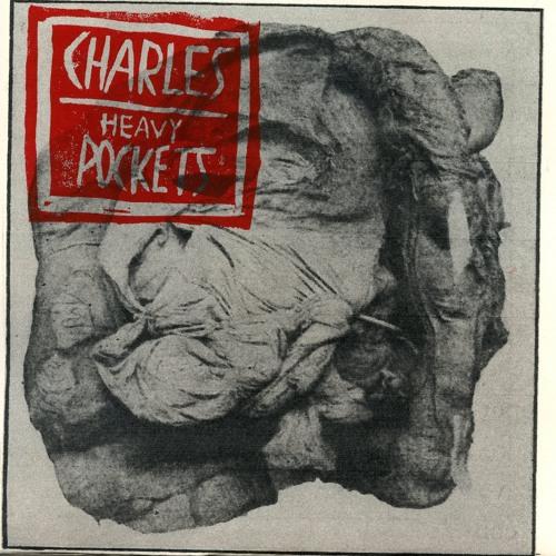 Charles - Wheel