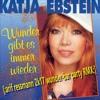 Katja Ebstein - Wunder gibt es immer wieder [:arif ressmann 2k17 wunder-bar party RMX:]