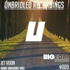 ☆ [Progressive House] Jet Voon - Roads (Original Mix) ✔