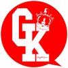 Graffiti Kings Radio - Alan Condi's Lost in Music - vs.Mode Guest Mix - April 15th 2017