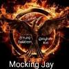 Mocking Jay - YungRekkless Feat. HighlifeKid x ElbieCantrell