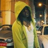 Chief Keef - Minute (WSHH Exclusive)