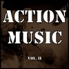 Action Music Vol. II (15 Sec. Sampler)