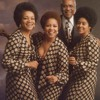 Staple Singers - Lets Do It Again and Again and Again and Again