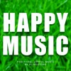 Happy Positive Music by alivestone