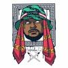 Schoolboy Q Ft Travis Scott Kanye West Type Beat- Brand New Look