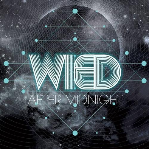 [PROGRESSIVE HOUSE] WIED - After Midnight (Original Mix)