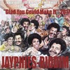 ARCHIE BELL & THE DRELLS - Glad You Could Make It (Jayphies-Riddim) 2017